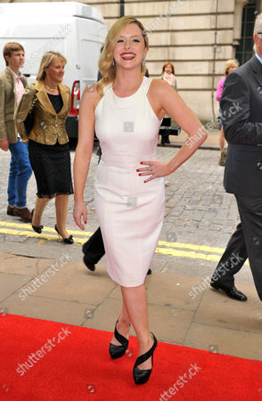 Editorial photo of Gala Screening of Summer In February, London, United Kingdom
