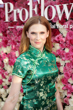 """Editorial photo of Open Road Presents the World Premiere of """"Mother's Day"""", Hollywood, USA"""