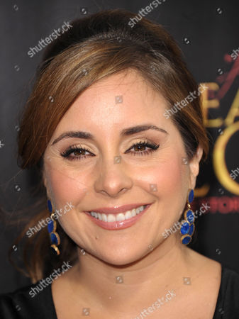 """Karyme Lozano attends the premiere of """"For Greater Glory"""" at AMPAS Theatre on in Beverly Hills, Calif"""