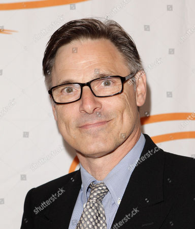 Actor Nicholas Guest attends the 12th Annual Lupus L.A. Orange Ball at the Beverly Wilshire Hotel on in Beverly Hills, Calif