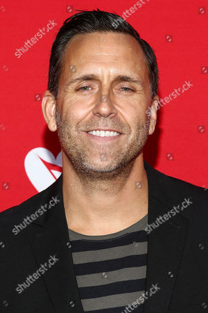 Editorial image of 12th Annual MusiCares MAP Fund Benefit Concert - Arrivals, Los Angeles, USA