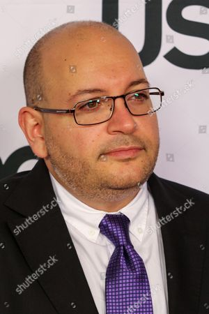 Editorial picture of 26th Annual Literary Awards Festival - Arrivals, Beverly Hills, USA