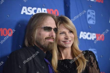 Editorial photo of 31st Annual ASCAP Pop Music Awards - Arrivals, Los Angeles, USA