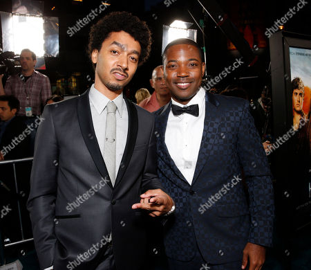 """Shawn Carter Peterson and Stephen Rider arrive at the LA premiere of """"The Host"""" at the ArcLight Hollywood on in Los Angeles"""