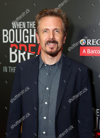 """Editorial photo of Screen Gems Premiere of """"When the Bough Breaks"""", Los Angeles, USA"""