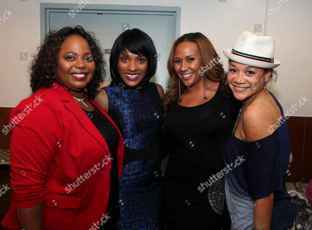 "Editorial photo of ""The Gershwins' Porgy and Bess"" CTG/Ahmanson Theatre Opening Night, Los Angeles, USA"
