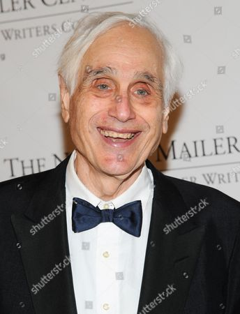 Editorial picture of 5th Annual Norman Mailer Center Benefit Gala, New York, USA