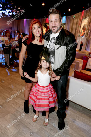 """Editorial picture of Focus Features Los Angeles Premiere of LAIKA """"Kubo and The Two Strings"""", Universal City, USA"""