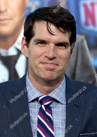 """Tim Simons arrives at the premiere of """"Draft Day"""" on in Los Angeles"""