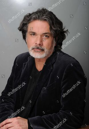 Stock Image of Christophe Barratier