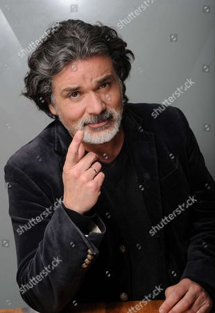 Editorial image of 'Dimanche' TV show, Paris, France - 14 Sep 2017