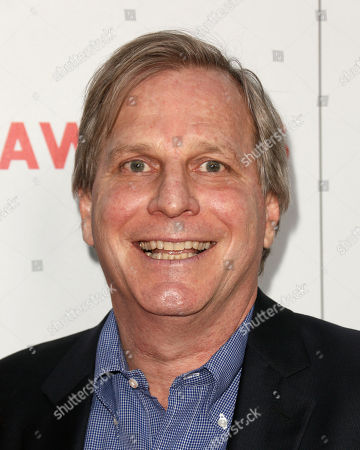 Producer Douglas Wick attends the LA premiere of Lawless at Arclight Cinemas Hollywood, in Los Angeles