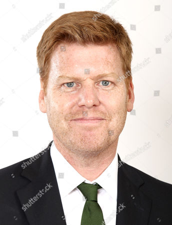 Oscar nominee John Kahrs poses for a portrait at the 2013 Oscar Nominee Luncheon on in Los Angeles