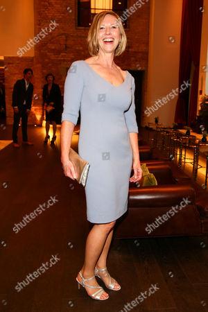 Stock Picture of Petra Zieser