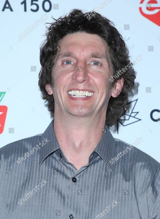 Craig Henighan