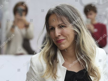 Paula Vaccaro