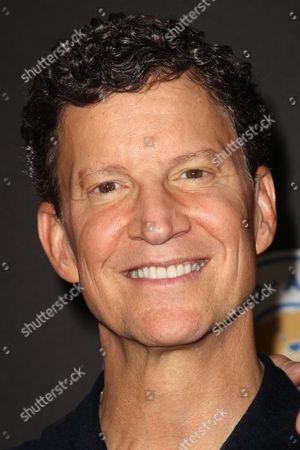 Brian Goldner (CEO; Hasbro)