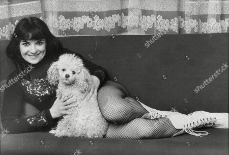 Valerie Braithwaite Dance Teacher And Cabaret Artiste. Box 726 519011735 A.jpg.