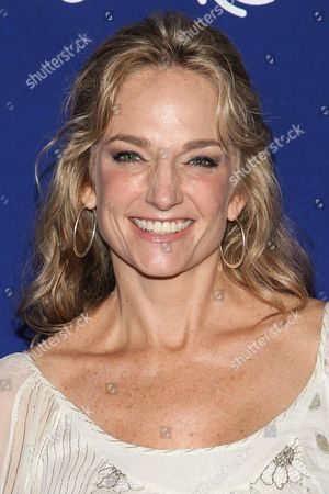 """Actress Sylvia Jefferies attends the 16th Annual GRAMMY Foundation Legacy Concert """"A Song Is Born,"""" at the Wilshire Ebell Theatre on in Los Angeles"""