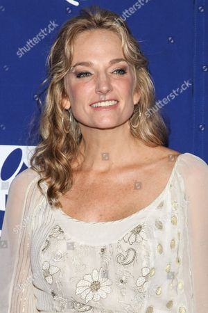 """Stock Image of Actress Sylvia Jefferies attends the 16th Annual GRAMMY Foundation Legacy Concert """"A Song Is Born,"""" at the Wilshire Ebell Theatre on in Los Angeles"""
