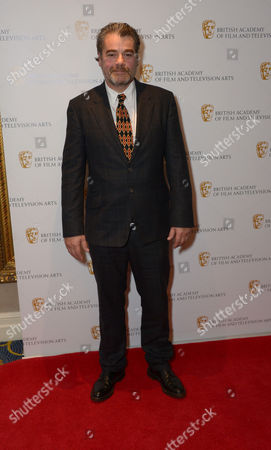 Gordon Kennedy attends the British Academy Children's Awards 2013 on in London, England