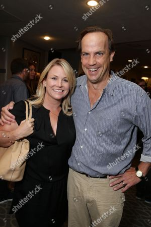 """Editorial picture of Shadow Machine's """"Hell and Back"""" Special Screening, Hollywood, USA"""