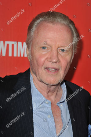 Editorial photo of Showtime Primetime Emmy's Eve Party, Los Angeles, USA