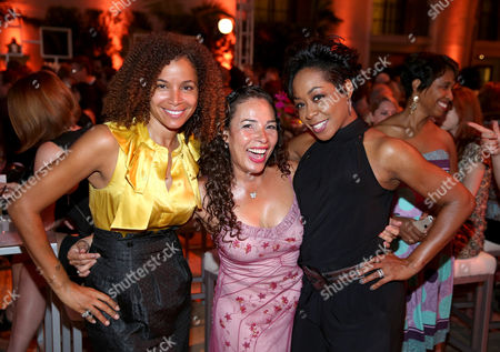 Editorial picture of Television Academy's 2015 Performers Peer Group Celebration, Beverly HIlls, USA