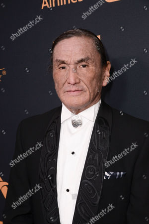 Duane Howard seen at Twentieth Century Fox Academy Awards Party at Hollywood Athletic Club, in Los Angeles, CA