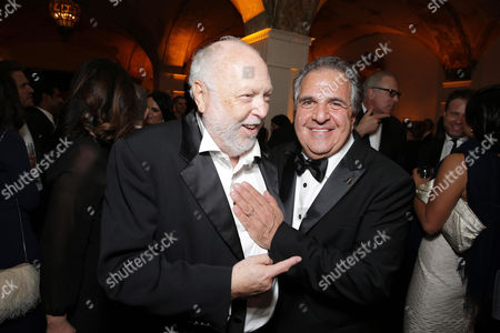 Editorial image of Twentieth Century Fox Academy Awards Party, Los Angeles, USA