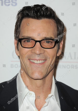 """Fitness guru Tony Horton attends the """"Sports Spectacular"""" on in Los Angeles, Calif"""