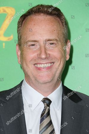 "Robert Greenblatt attends ""The Wiz Live!"" Photo Op held at the Directors Guild of America, in Los Angeles"