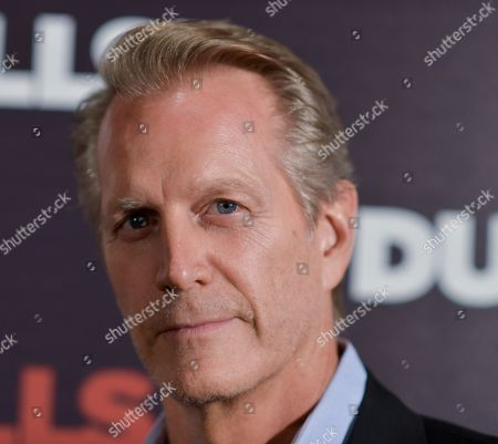 """Stock Picture of Hoyt Richards arrives at the LA Premiere of """"Dumbbells"""" at Supperclub on in Los Angeles"""
