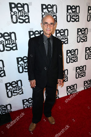 Editorial picture of PEN Center 26th Annual Literary Awards Festival, Beverly Hills, USA