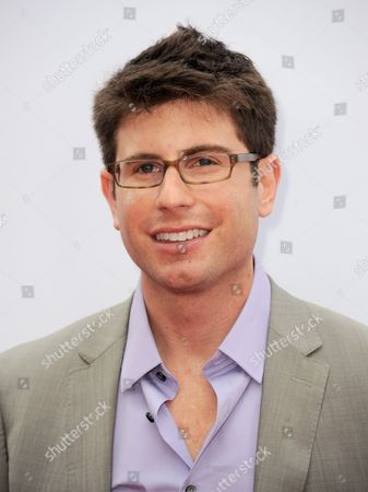 "Stock Image of Jordan Wall arrives at the LA premiere of ""Red 2"" at the Westwood Village, in Los Angeles"