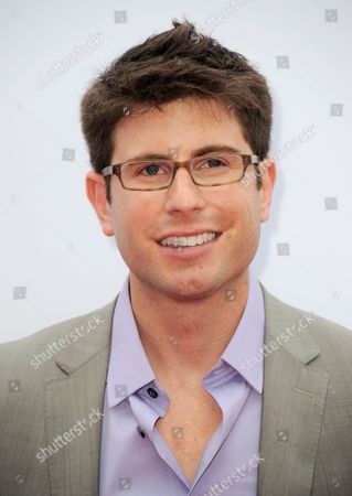 "Stock Photo of Jordan Wall arrives at the LA premiere of ""Red 2"" at the Westwood Village, in Los Angeles"