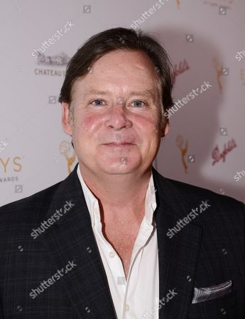 Actor Joel Murray seen at the Television Academy's 67th Emmy Casting Nominee Reception at the Montage Beverly Hills on in Beverly Hills, Calif