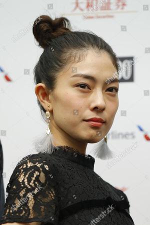 Ayano Moriguchi