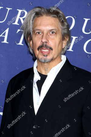 Elliot Goldenthal, composer