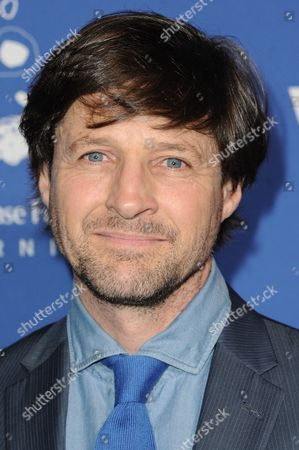Tim Guinee arrives at the 24th Annual Beat The Odds Awards, in Culver City, Calif