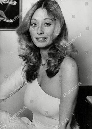Actress Louise Burton. Box 736 708031733 A.jpg.
