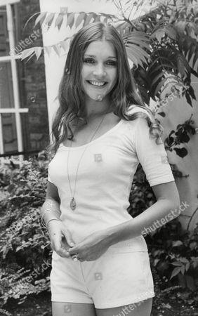 Judy Buxton Actress. Box 737 710031750 A.jpg.