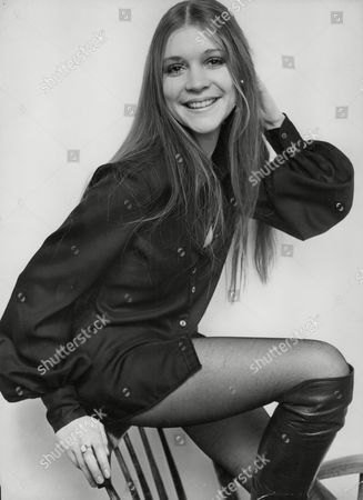 Judy Buxton Actress. Box 737 810031747 A.jpg.