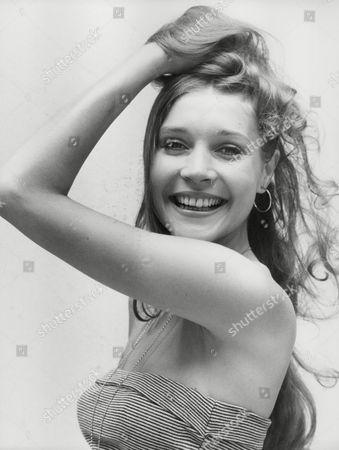 Judy Buxton Actress. Box 737 710031746 A.jpg.