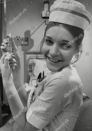 Judy Buxton Actress. Box 737 810031748 A.jpg.