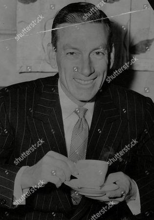 Hoagy Carmichael American Singer And Pianist. Box 739 51603173 A.jpg.