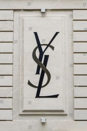 Following the project of Pierre Berge, former partner of the couturier Yves Saint Laurent, co-founder of the Yves Saint Laurent brand, the 450 square meter YSL museum will open to the public on October 3, 2017 in Paris. The museum is based in the 19th century private mansion on Avenue Marceau in the 16th district of Paris, where the couture house was located, until it was closed in 2002 and later hosted the foundation. The museum, presented by Madison Cox, President of Pierre Berge - Yves Saint Laurent Foundation, is devoted to the creative process of the couturier, with the presentation of Haute Couture models like smoking, saharienne, jumpsuit, trench coat, and first collection in 1962,  jewelry and offers an immersion in the intimacy of the couture house, with the presentation of the creation studio of Yves Saint Laurent. Paris, FRANCE.