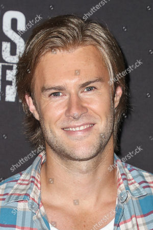 James Trevena-Brown