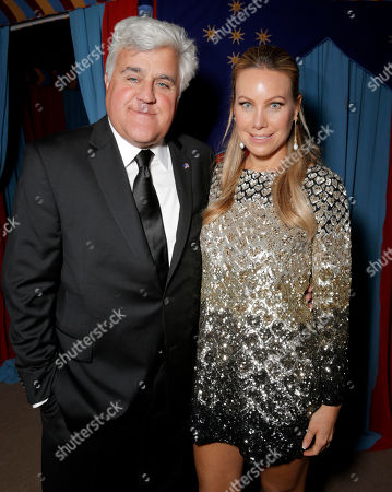 Editorial photo of 2013 Alfred Mann Foundation Gala - Inside, Beverly Hills, USA