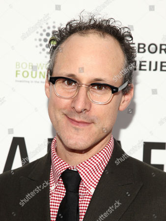 """Stock Image of Gibson Frazier attends an Arts in the Armed Forces benefit performance of """"Tape"""" at Studio 54, in New York"""